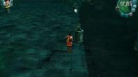 【仙剑奇侠传五】第三十六期 虐死人的剧情 机关 雨柔妹纸脱离队伍天啦鲁!