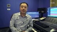 陶笛MV《夜泊秦淮河》,导演:曹登昌,演奏:徐达