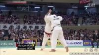 【北京学柔道正德馆】All Japan Judo Championship 2016 SPORTS JAPAN SPECIAL