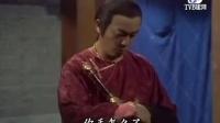 雪山飛狐.1985.EP05_ 吕良伟、曾华倩、戚美珍、谢贤、曾江、赵雅芝