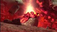 维吉尔的陨落(六),一周目最高难度实况解说【第二十六期】-新结局