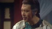 雪山飛狐.1985.EP24_ 吕良伟、曾华倩、戚美珍、谢贤、曾江、赵雅芝