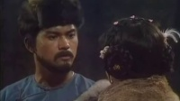 雪山飛狐.1985.EP40_ 吕良伟、曾华倩、戚美珍、谢贤、曾江、赵雅芝