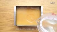 薯片藿香正气白花蛇草水羊羹(含试吃)丨绵羊黑暗料理