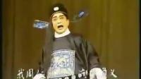 秦腔传统经典折子戏-《忠义侠或周仁回府-悔路》-任哲中老师演唱