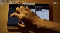 【超清】一加手机3,努比亚Z11,荣耀V8性能详细对比评测视频