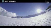 【环法自行车赛】2016环法 第19赛段终点:圣热尔韦勃朗峰 - 冬