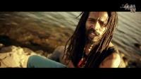 Amlak Redsquare - Judge ( Official Video )