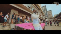 Falz - Soft Work ( Official Video )