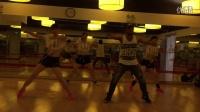 Jay老师2016年6月宝莱坞舞蹈