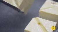 家有美食:豆腐 第二十三期