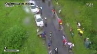 【环法自行车赛】2016环法 第20赛段 精彩回顾