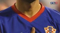 FATV Five a Side - Luka Modrić 五人制足球 莫德里奇的选择 2012年热刺时期