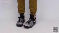 Nike KD 9 Oreo KD9 奥利奥 上脚欣赏