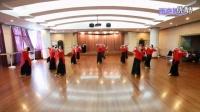 古典舞红颜旧(周雨奇老师)表演舞蹈