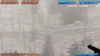 【XYZ云游戏视频工作室】《狂野西部:生死联盟》流程视频P2