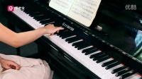 学艺宝音乐专业教学视频—《穿指与跨指的运用》吴双