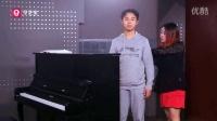 学艺宝音乐专业教学视频—《歌唱的呼吸》李雨帆