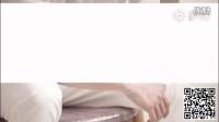谦谦薛之谦面膜品牌膜法世家首席梦想官的宣传片,难得不搞笑了