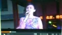 最美上津原唱视频MOV0154A
