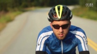 【Norco Bicycles诺客单车】2015综合公路车-Search赛驰系列