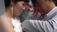 贵州农村结婚