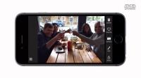 Microsoft Pix – 智能相机应用