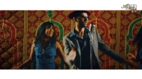 MC RAI - Liki Liki ( Official Video )