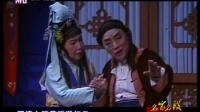 """沪剧表演艺术家王盘声和他的""""王派""""艺术(5) 111210"""