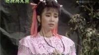 杨丽花歌仔戏 巡按与大盗 (第39集)
