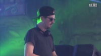 {虾米碗糕哦} -德国DJ Robin Schulz 比利时Tomorrowland 2016 音乐节