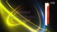 MOV格式字幕条视频素材 AE ED 会声会影 视频素材晚会节目演出条 动态竖排晚会字幕条