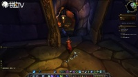 魔兽世界7.0前瞻-萨萨里安潜入幽暗城营救库尔提拉