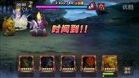 小澈刀塔传奇第177期:新版无畏骑士高分阵容推荐!