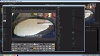 Adobe Premiere Pro CC 2015视频基础制作教程