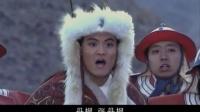 【国产】萍踪侠影 【2004】(4)