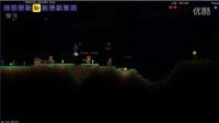 泰拉瑞亚1.3mod整合包试玩A1