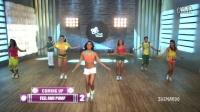 福利 可下载 30 Mins zumba Dance Workout - Bipasha -Zumba 30分钟尊巴舞蹈视频教学 减肥健身舞