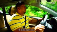 新丰田Rav4 荣放  越野试驾