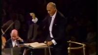 """贝多芬《d小调第九交响曲""""合唱""""》Op.125 索尔蒂指挥伦敦爱乐乐团"""