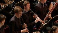 """贝多芬《d小调第九交响曲""""合唱""""》Op.125 彼得连科指挥英国国家青年交响乐团"""