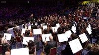 """贝多芬《d小调第九交响曲""""合唱""""》Op.125 巴伦博伊姆指挥西东合集管弦乐团"""