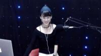 美女DJ舞曲2016超劲爆DJ飞飞中文歌曲dj超嗨现场打碟:第3集