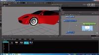 ToonBoomHarmony14版本新功能-3D模型动画