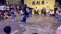 【一战到底·国际赛-深圳站】128-64丨Jimmy  VS  ?