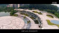 亿航亲子视频——粉丝篇