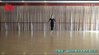 芭蕾培训启蒙级-04