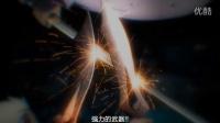 fate stay night UBW 全战斗画面【白少看片日常剪辑】