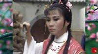 【何日刀锋断我愁】1985年潘志文《天涯明月刀》主题曲