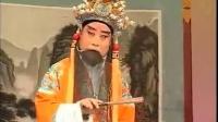 河北梆子状元媒全剧_标清